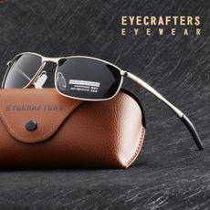 Aviator Sunglasses, aviator glasses, Designers, Fashion