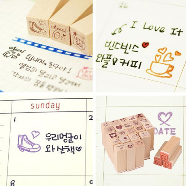 album, Box, Fashion, Love