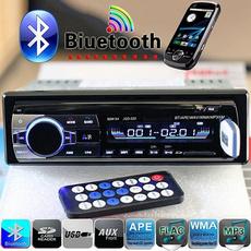 auxmp3player, bluetoothtransmitter, Cars, radiofmmp3player