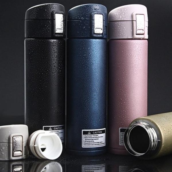 coffeebottle, Steel, drinkbottle, Stainless Steel