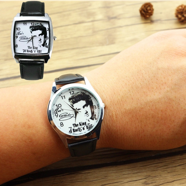 Steel, Fashion, Gifts, Womens Watches