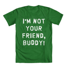 Funny, Plus Size, Shirt, Printed Tee