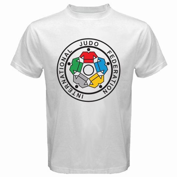 mensummertshirt, Tees & T-Shirts, Tops & T-Shirts, Sports & Outdoors