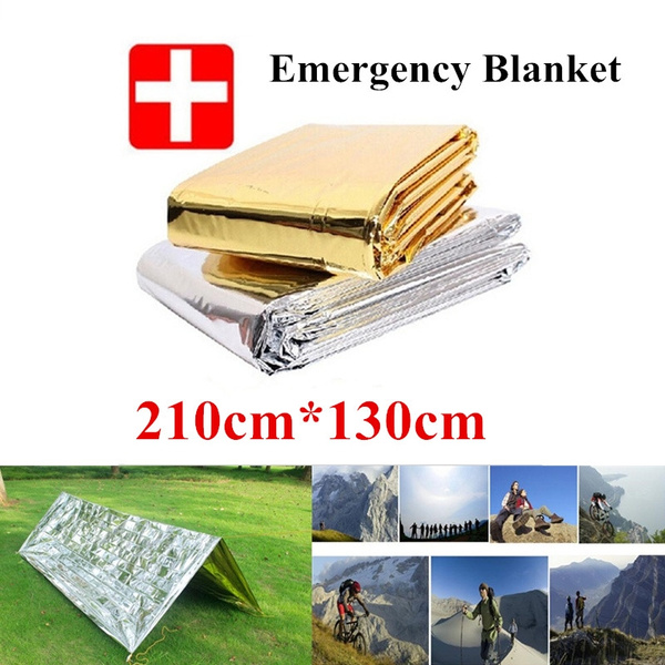 First Aid, Outdoor, Gifts, Outdoor Sports