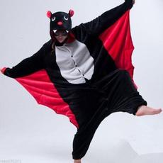 costumesleepwearunicorn, costumeonesie, Cosplay, onesiesleepwear
