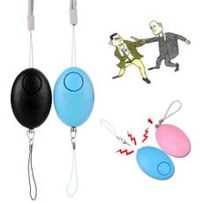 selfdefensesupplie, emergency, Alarm, antiattack