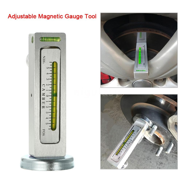 Steel, magneticlevelswitch, magneticgaugetool, Tire