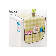 Home Supplies, covertowel, Waterproof, Pouch