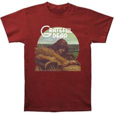 Funny T Shirt, Slim T-shirt, Printed Tee, fashion shirt
