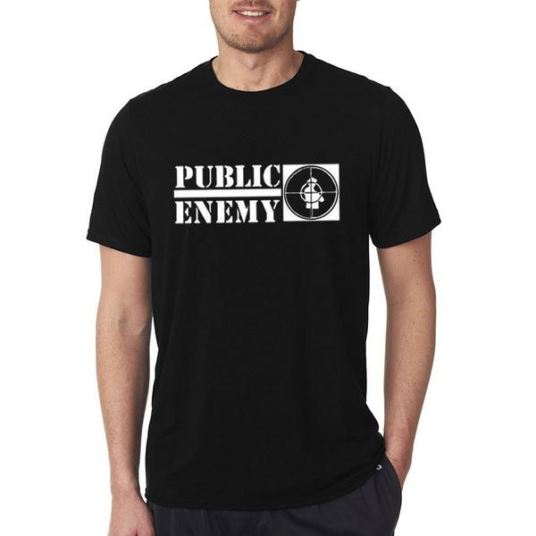 Shorts, Polo Shirts, letter print, summer shorts