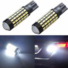 cartruckpart, lights, eBay Motors, accessoriespart