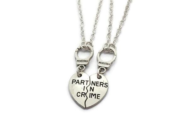 bohemianjewelry, birthdaygiftsforher, pentagramcharm, Jewelry