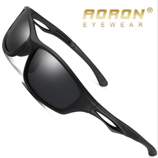 Wrap Around Sunglasses, Outdoor, Cycling, Fashion