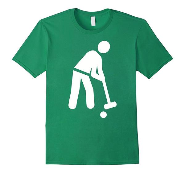 Mens T Shirt, Graphic T-Shirt, roundnecktshirt, roundnecktop