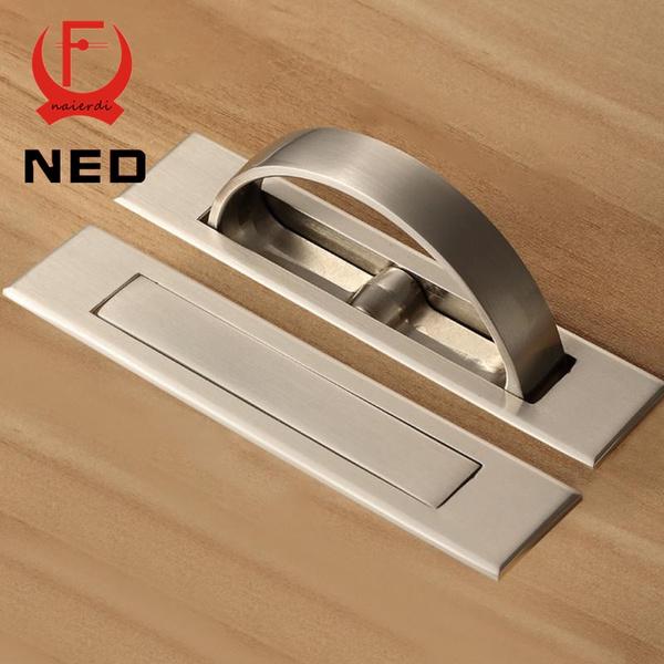 drawerknob, Door, furniturehandlesknob, chrome