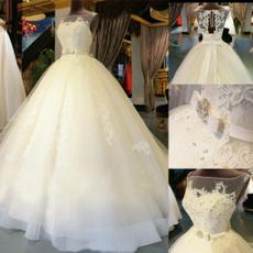 weddingdressbeltchampagne, champagne, champagneweddingdres, Lace