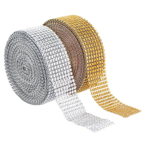 weddingroll, Fashion, Home Decor, gold