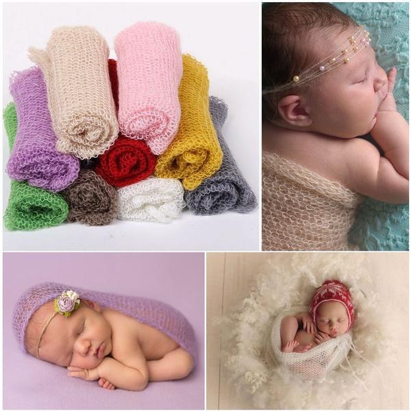 babyswaddlewrap, newbornblanket, babywrap, babysupplie