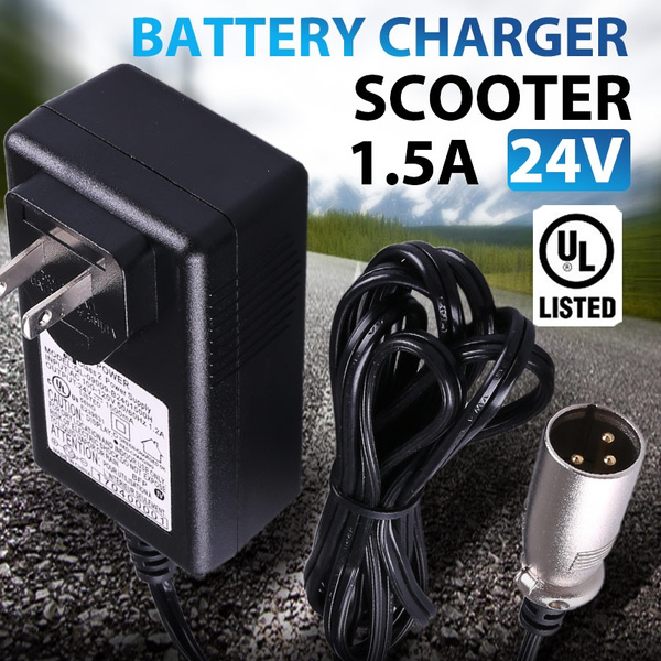 24v15ascooterbatterycharger, scooterbatterychargerforschwinns250, scooterbatterychargerforschwinns350, Battery