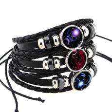 Charm, Fashion, Jewelry, Snaps