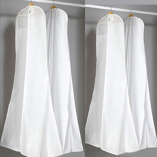 gowns, Home Supplies, dustproofcover, Zip