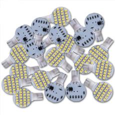 Light Bulb, rv, cartruckpart, carledlightsbulb