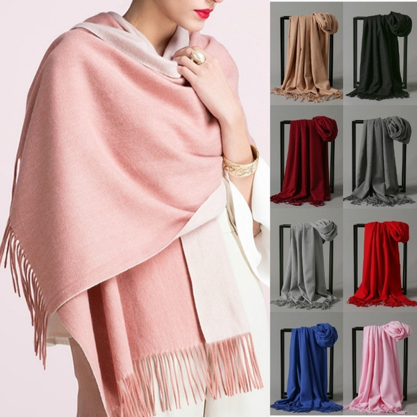 Scarves, woolenaccessorie, Cashmere Scarf, shawls and scarves