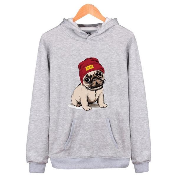 plus size hoodie, Outdoor, hoodywithhat, Jackets for men