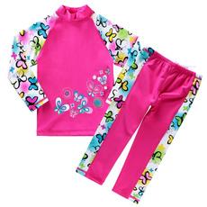 twopieceeyecatchingsleepwear, wintergymnasiumsportsclothing, indoorexercisefitnesstrainingwear, yogatwopiecepracticeleotard