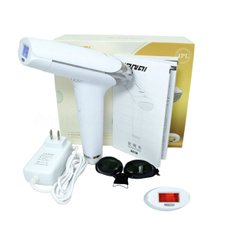 laseriplpermanenthairremovalmachine, hairremovalmachine, Laser, hairremover