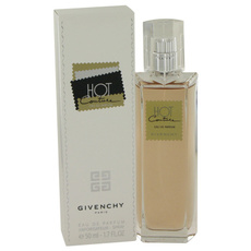 hotcouture, Sprays, Perfume, hotcoutureperfumebygivenchy