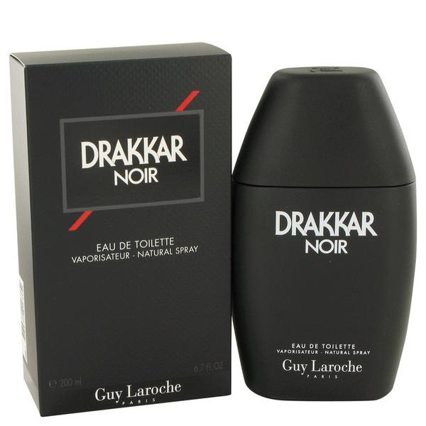 drakkarnoir, noir, Men, Men's Fashion