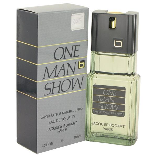 onemanshow, Men, Men's Fashion, toilette