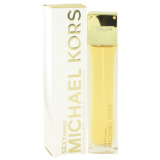 amber, Women's Fashion, michaelkorssexyamber, Perfume