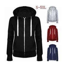 sweathomme, hoodiesformen, Plus Size, hooded