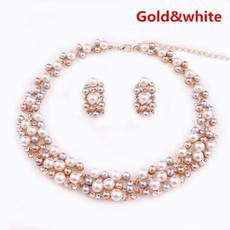goldplated, giftsetspandorajewelry, Jewelry, gold