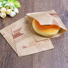 breadbag, Kitchen & Dining, sandwich, Baking