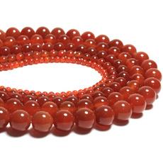 Stone, roundbead, diybracelet, Bracelet