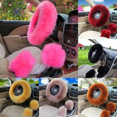 Wheels, woolen, Invierno, Carros