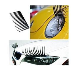 eye, Automotive, auto3deyelash, careyelashe