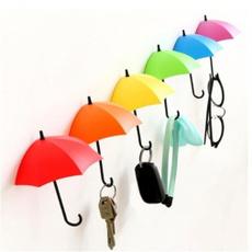 keyholder, Hangers, Umbrella, Keys