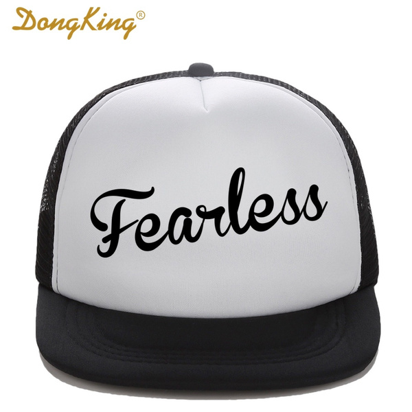Fashion, snapback cap, Baseball, Baby