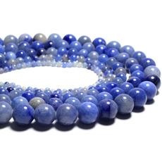 Blues, diybracelet, wholesale, Bracelet