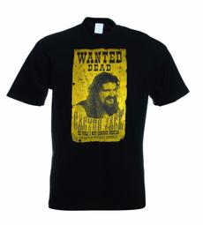 cactusjack, Funny T Shirt, Shirt, Sleeve