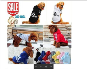dogsclothe, Winter, pet outfits, clothesfordog