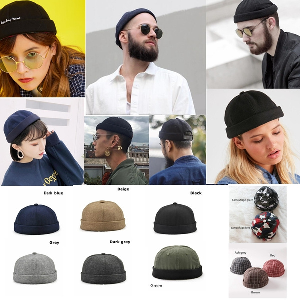 Hip Hop, Beanie, snapback cap, Winter