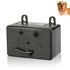 dogsbarkingcontroller, Mini, petdogrepeller, Outdoor