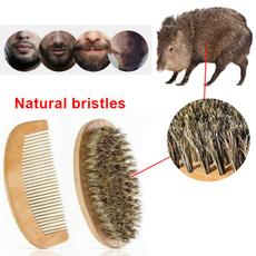beardbrush, brushcombsset, Gifts, Men