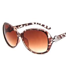 personalizedglasse, Fashion Sunglasses, Sunglasses, best sunglasses