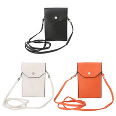 case, Shoulder Bags, Fashion, Phone